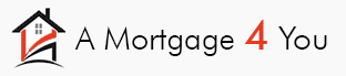 A Mortgage 4 You